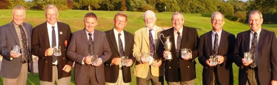 Lancashire Champions 002