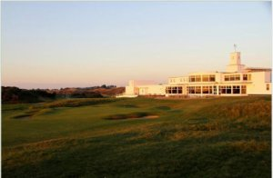 THE BEST: Royal Birkdal: