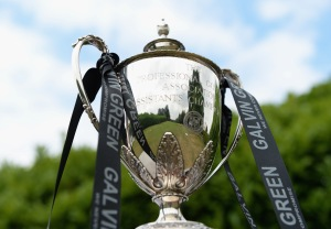 Galvin Green PGA Assistants' Championship - Day 3