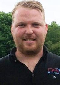 Adam Hodkinson