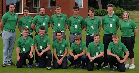 Myerscough Group.jpg