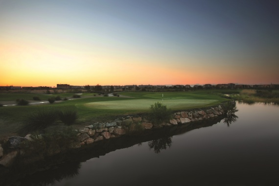 The Lakes course at Lumine (lr).jpg