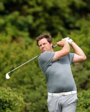 PGA Welsh National