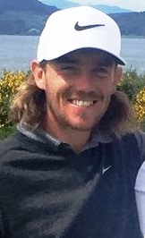 Tommy Fleetwood & Aaron Moon.JPG