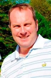 Gareth Hastie 2013 BGA champ.JPG