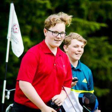 Junior-golf (3).jpg