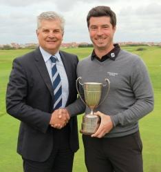 Winner Graham Cox.JPG