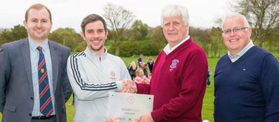 Golf Mark Award Morecambe GC.jpg