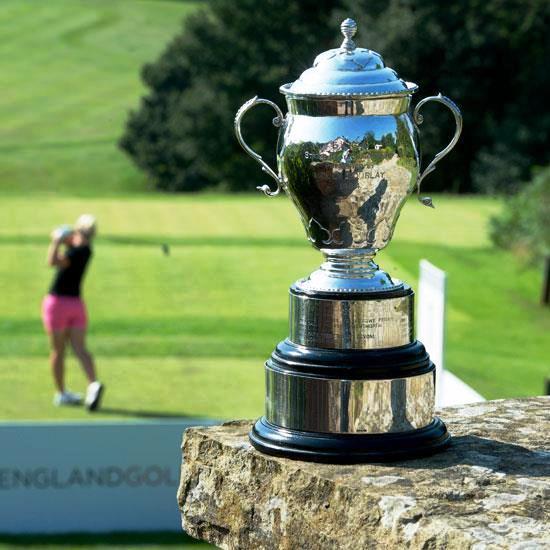 English-splay-trophy.jpg
