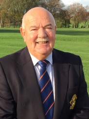 Norman Fletcher (1).JPG