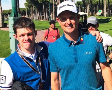TURKISH JUSTIN ROSE WITH ANDREW COLEMAN.jpg