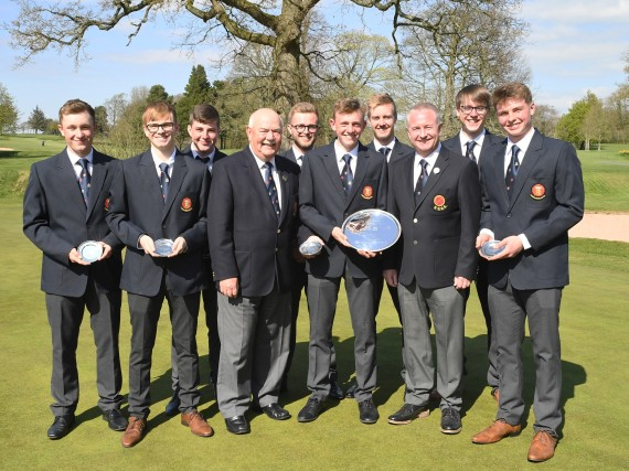 Four counties winners 2019.jpg